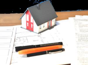 Durch projektorientiertes Arbeiten schnell und effektiv einen Bauantrag bearbeiten
